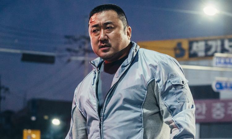 Ma Dong Seok (Don Lee) protagonizará la serie estadounidense 'The Club'