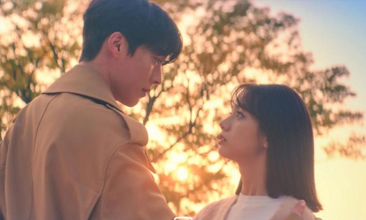 Liberan teaser del nuevo Kdrama de tvN 'My Roomate Is Gumiho'
