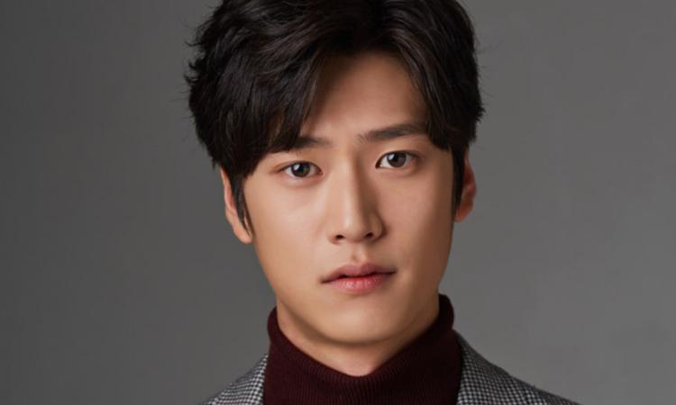 Na In Woo protagonizará el nuevo Kdrama 'The Jinx's Lover'