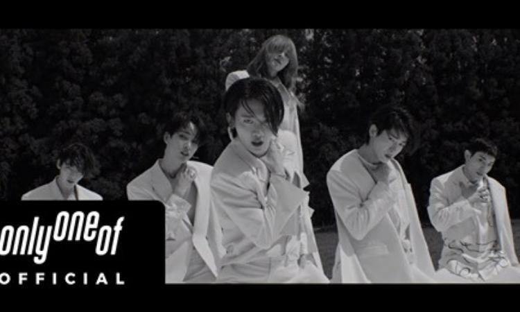 OnlyOneOf estrena el vídeo musical de 'libidO'