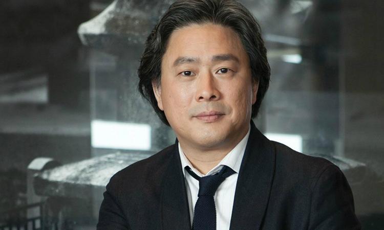 Park Chan Wook dirige adaptación de obra ganadora del pulitzer 'The Sympathizer'