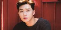 Park Seo Joon regresará a la pantalla grande con la película 'Concrete Utopia'