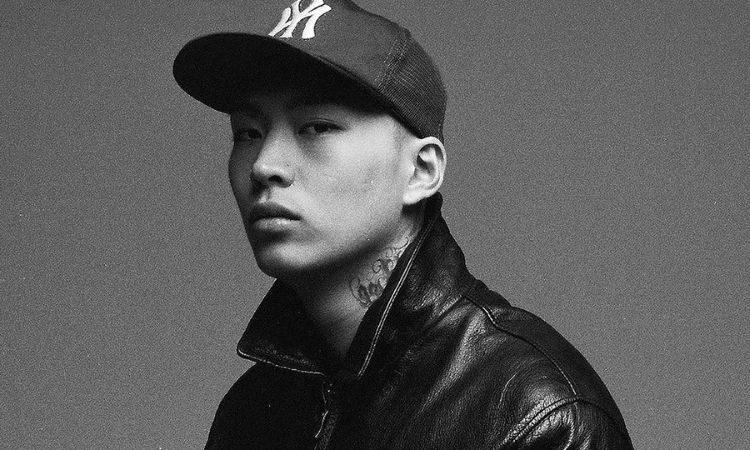 Rapper Owen sob fogo por comentários inadequados sobre o Ryujin da ITZY