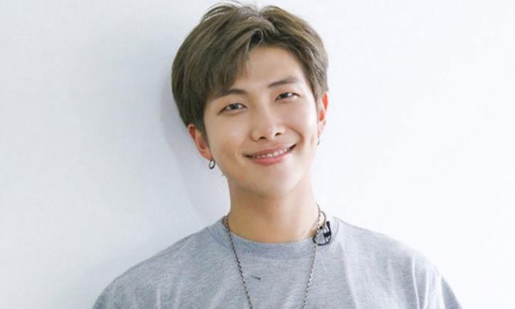Youtuber defiende a RM de BTS de internauta que lo llama 'Feo'