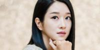 Seo Ye Ji pagaría millones de wones en multas por incumplimiento de contrato