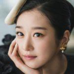 O repórter coreano teria advertido sobre a personalidade 'tóxica' de Seo Ye Ji