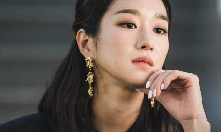 4 datos sobre la controversia de Seo Ye Ji