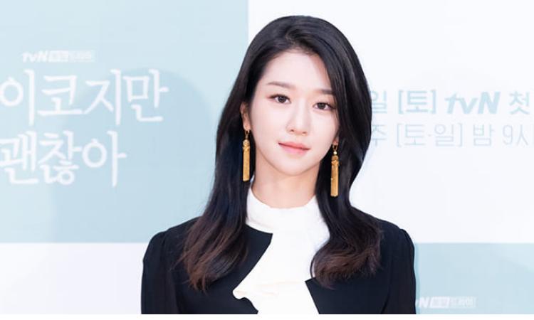Ex amiga de Seo Ye Ji expone el supuesto mal comportamiento de la actriz en España