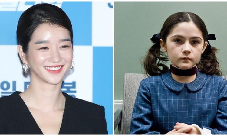 Netizens relacionan la 'personalidad manipuladora' de Seo Ye Ji con su obsesión por la película 'La Huérfana'