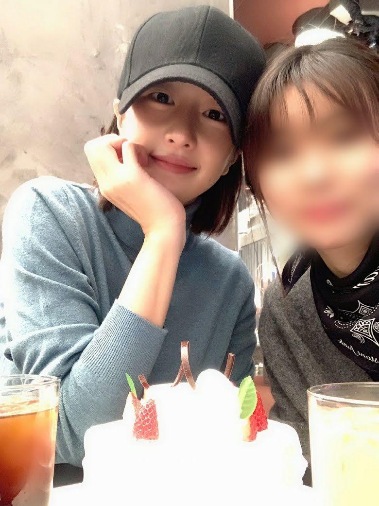 Ex miembro del personal defiende a Seo Ye Ji después de su fuerte polémica