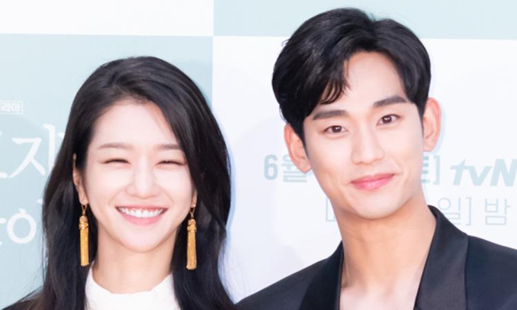 Se levanta polémica por desiguladad salarial tras revelarse el sueldo de Kim Soo Hyun