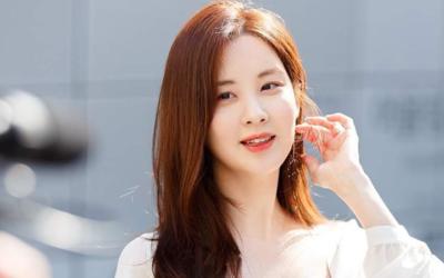 Seohyun limita comentarios en sus redes sociales tras controversia con Kim Jung Hyun y Seo Ye Ji