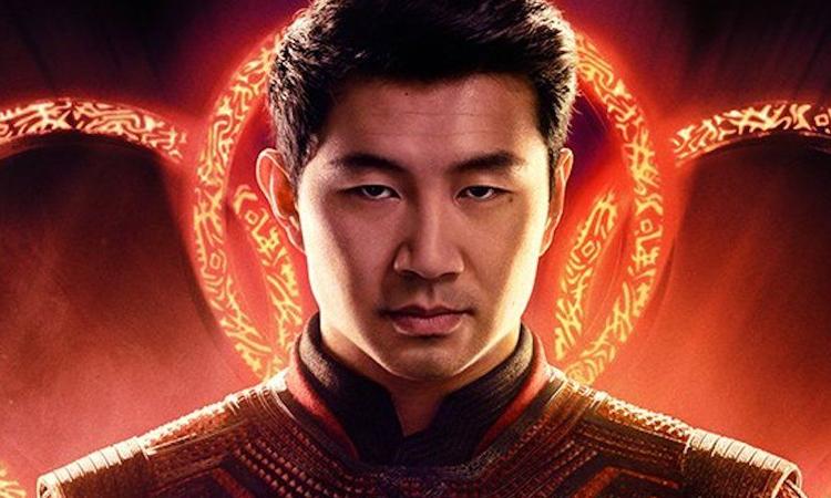 MCU: Liberan trailer de 'Shang-Chi y la leyenda de los Diez Anillos'