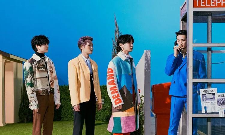 Gaon anuncia a sus nuevos artistas y canciones con certificados