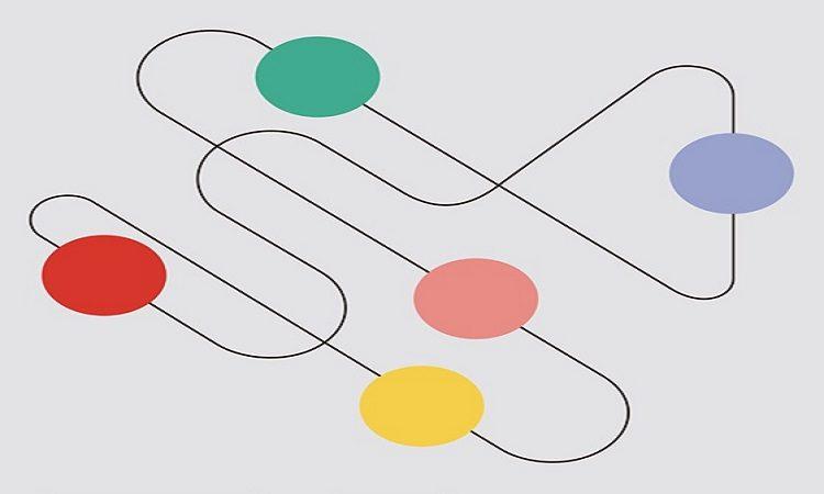 Logo de SM Studio