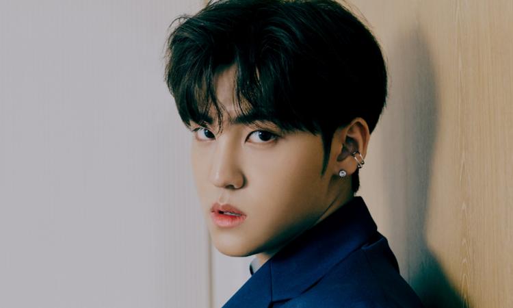 Se anuncia la salida de Song Yuvin de BOY, su alistamiento y disolución del grupo