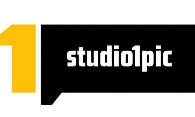 Logo de Studio One Pick