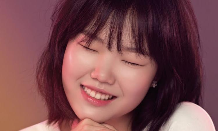 Lee Suhyun de AKMU confieza que IU le dio fuerza para superar la depresión