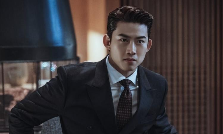 Taecyeon, el idol convertido en actor que está robando corazones en 'Vincenzo'
