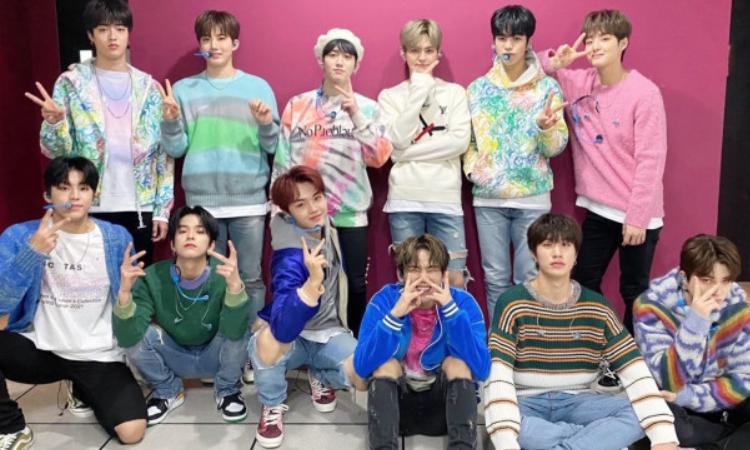 YG Entertainment 'regaña' a sasaengs de TREASURE a través de un comunicado