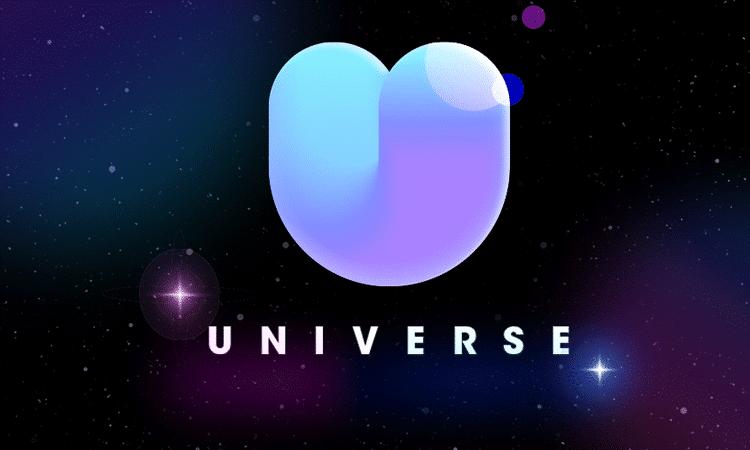 Oh My Girl, CRAVITYy WEi se unirán a UNIVERSE este mes