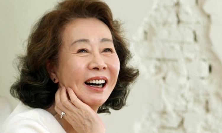 El sitio de predicciones dio a conocer que la actriz surcoreana lleva una amplia ventaja contra sus rivales