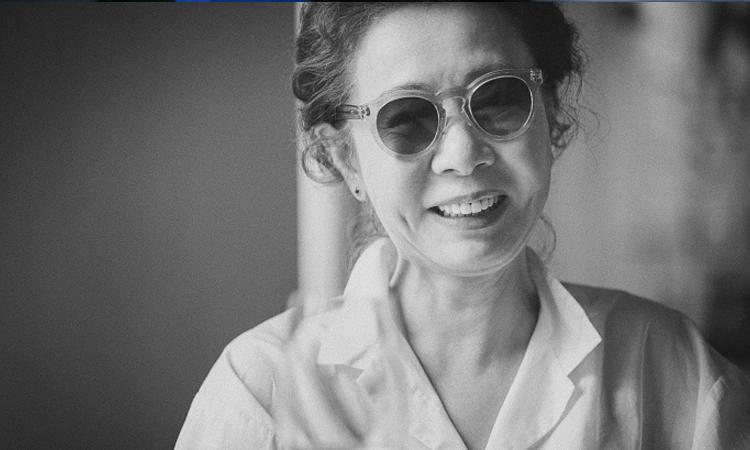 Conoce a Yoon Yeo Jung, la primera actriz coreana en ganar un Oscar