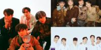2021: El regreso de los idols de 2da generación