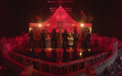 Bling Bling presenta su segundo vídeo teaser para'Oh MAMA'