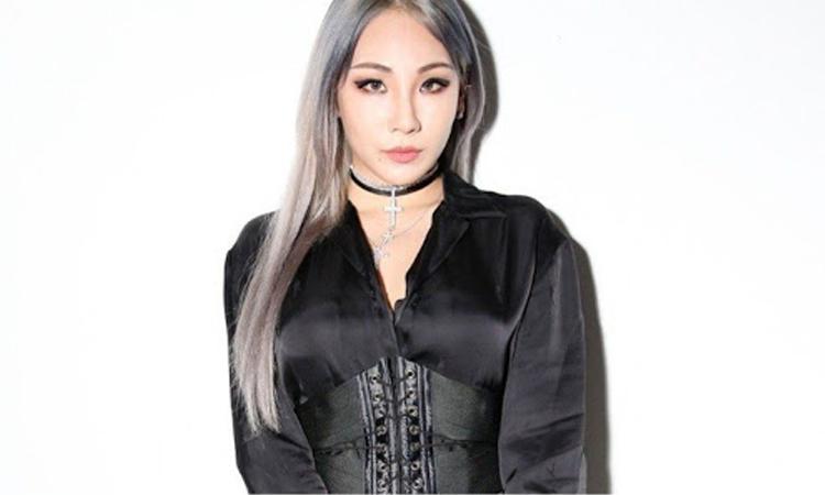 CL presume su pérdida de peso y fans solo confirman que ella siempre ha sido hermosa