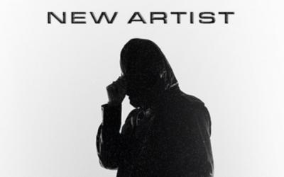 H1GHR MUSIC lanza teaser D-1 antes del anuncio de su nuevo artista