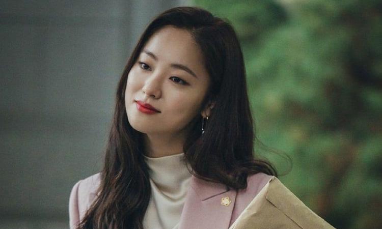 ¿Amaste a Jeon Yeo Bin en 'Vincenzo'? Aquí tienes otros 4 dramas