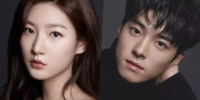 Kim Sae Ron y Nam Da Reum se protagonizarán al drama 'Excellent Shaman Ga Doo Shim'