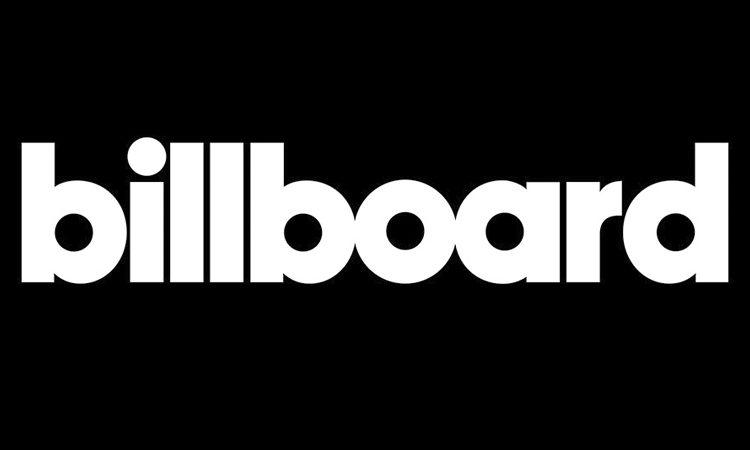 Estas son las nuevas canciones de kpop y álbumes que debutaron en las listas mundiales de Billboard