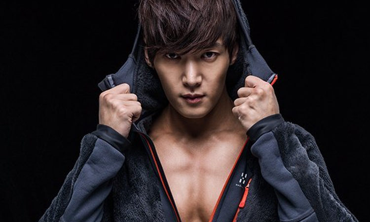 ¿Cuál es tu compatibilidad con Choi Jin Hyuk según tu signo zodiacal?