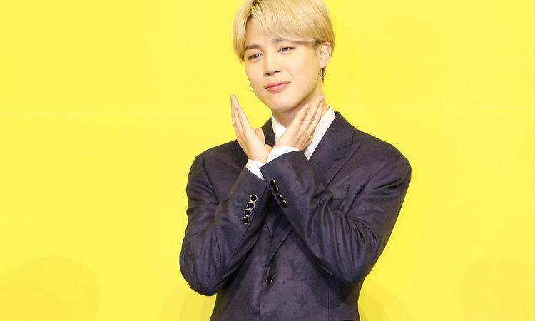 Crítico musical Kim Youngdae nombra el segundo verso de Jimin como la parte asesina de Butter