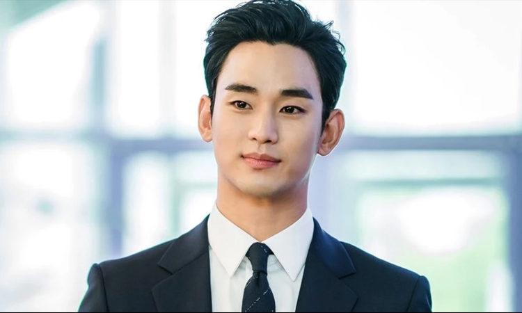 ¿Cuál es tu compatibilidad con Kim Soo Hyun según tu signo zodiacal?