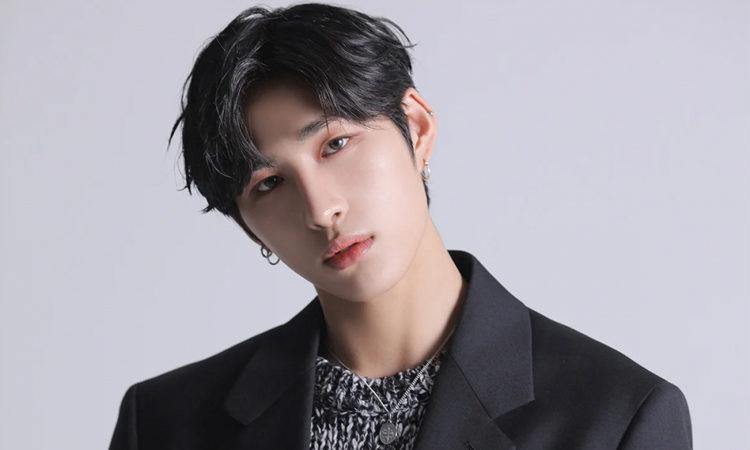 Lim Jimin se revela oficialmente como el segundo miembro del nuevo grupo de chicos Just B