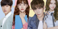 La película de Cheese in the trap ya esta disponible en Viki