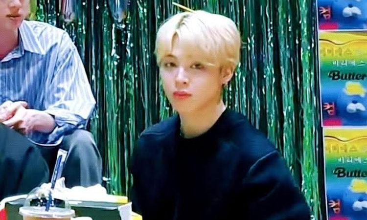 Jimin de BTS entra en pánico cuando escucha mal a J-Hope y cree que lo insulto