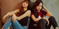 """Jisoo de BLACKPINK compartió una vez lo que """"cambió"""" de Lisa desde que se conocieron"""