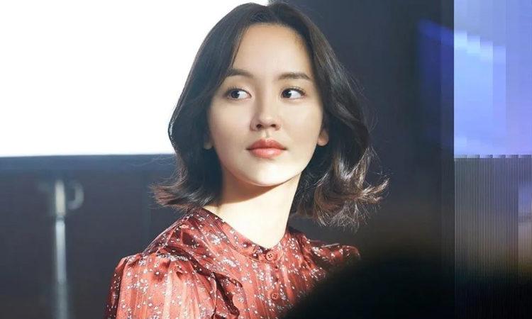 ¿Qué tan compatible eres con Kim So Hyun según tu signo zodiacal?