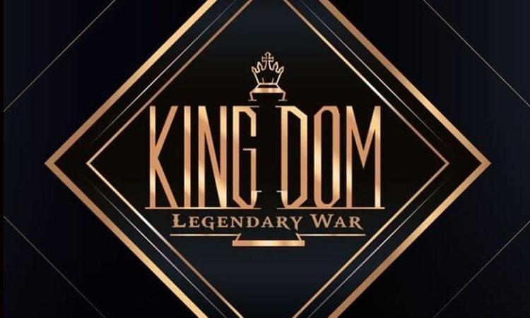 Kingdom Lengedary War revela los resultados de la votación de los fans de la segunda ronda