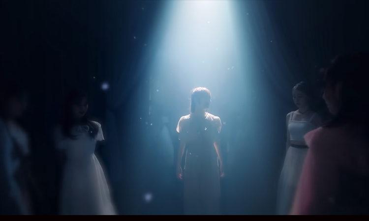 LIGHTSUM presenta un mistico debut trailer