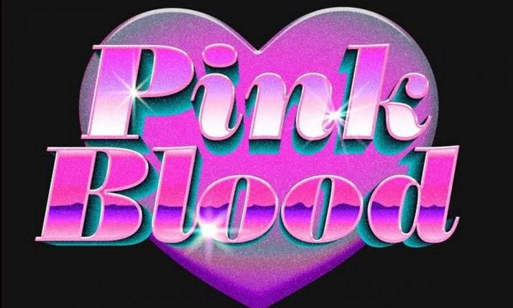 Se rumorea que SM Entertainment lanzará un nuevo grupo PinkBlood