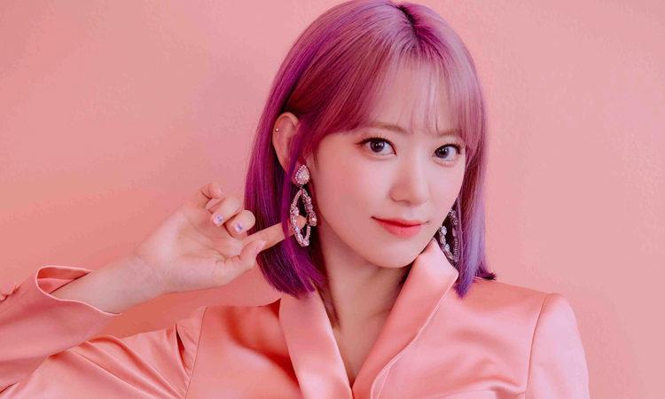 La actuación del ex miembro de IZ*ONE Miyawaki Sakura en Japón enfurece a netizen coreanos