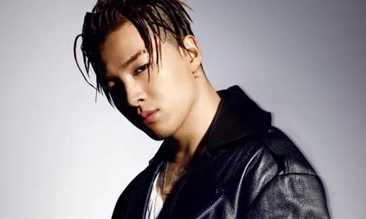 O Taeyang do Big Bang agradece aos fãs pelos desejos de aniversário ... e dicas para um retorno?