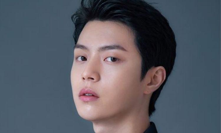 Kang Jun Gyu