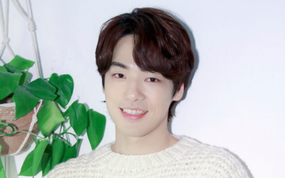 O & Entertainment y el actor Kim Jung Hyun comunican que han llegado a un acuerdo