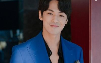El contrato de Kim Jung Hyun con O & Entertainment ha finalizado oficialmente
